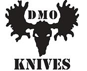DMO Knives
