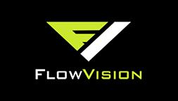 FlowVision